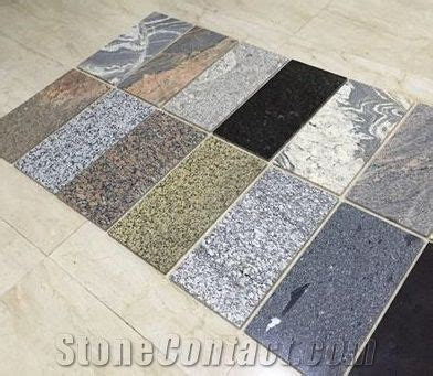 granite tile suppliers suppliers from nigeria global supplier center stonecontact