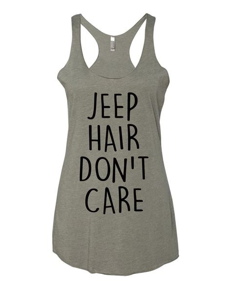 jeep tank top 114 best jeep wrangler images on pinterest jeep jeep