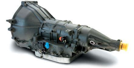 buy car manuals 2011 ford e250 transmission control 2007 econoline 350 4 speed automatic transmission 28666445 4r75e