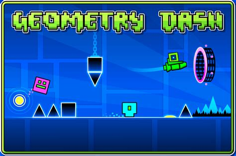 newest apk geometry dash 2 2 apk for android version shareit for pc