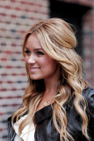 womens hairstyle covers half of her face 32 perfect hairstyles for round face women loose half up
