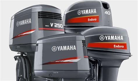 yamaha outboard motors dubai yamaha outboard and marine engines blue bay marine