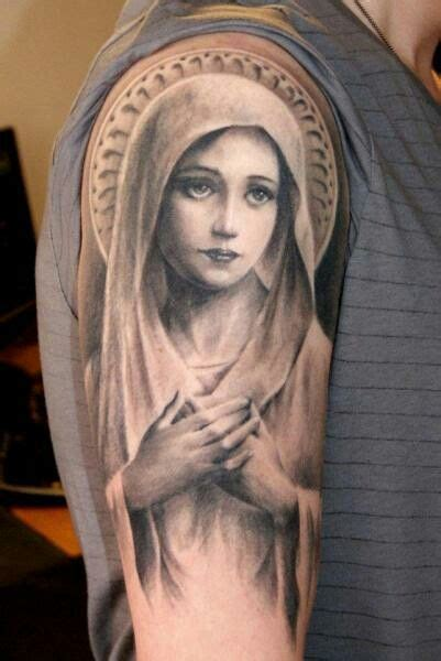 lady rose tattoo 17 best ideas about jesus on side
