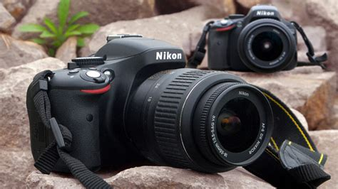 Kamera Dslr Untuk Pemula tips membeli kamera dslr untuk pemula info tekno