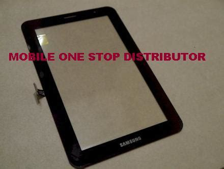 Lcd For Samsung P3100 Tab 2 7 Original original samsung galaxy tab 2 p3100 7 0 touch screen lcd kuala lumpur end time 1 8 2016 1