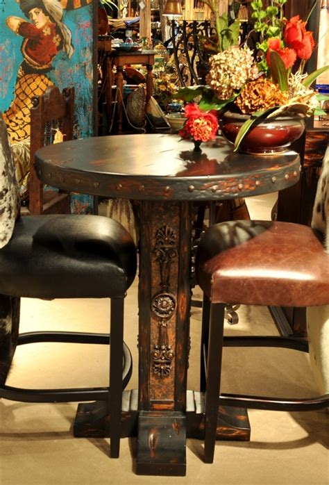 kitchen bistro table and chairs bistro table and chairs innovative metal bistro table and