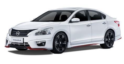 nissan malaysia hire purchase