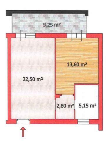 subito it bolzano appartamenti in affitto appartamenti bolzano vendita e affitto annunci immobiliari