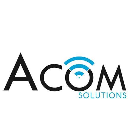 E Animedia Solutions Ltd by Acom Solutions Ltd Acomsolutions1