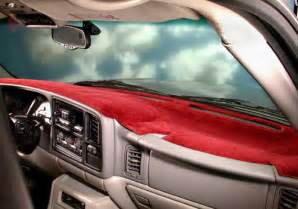 Dash Covers For Dodge Truck Coverking Dodge Ram Carpeted Dash Cover Autotrucktoys