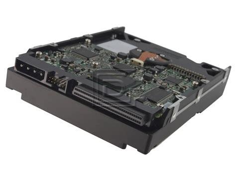 Hardisk Fujitsu maw3300np fujitsu scsi disk drive