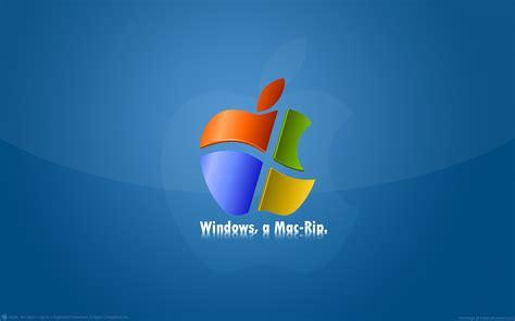 mac wallpaper for windows 10 windows a mac rip by mexut on deviantart