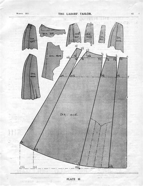 edwardian pattern drafting 113 best 1910s women s fashion images on pinterest