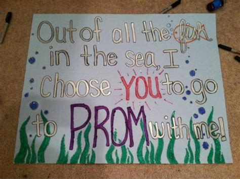 Kaos Find X I Found It Homecoming By Clothserto best 25 prom proposals ideas on
