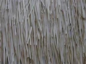 Bamboo Thatch Roof Image Gallery Thatch