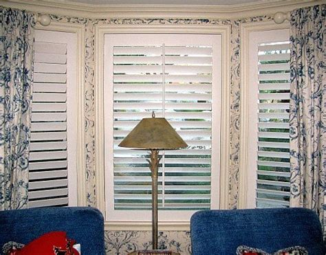 custom l shades orange county ca 1 orange county shutters beautiful custom plantation