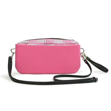 aliexpress pocket women s shoulder bag waterproof eva bag small v shape bags