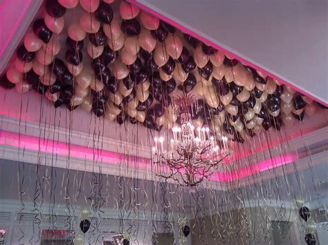 Balon Metalik I You Cinta sweet fifteen balloons decorations yasabe