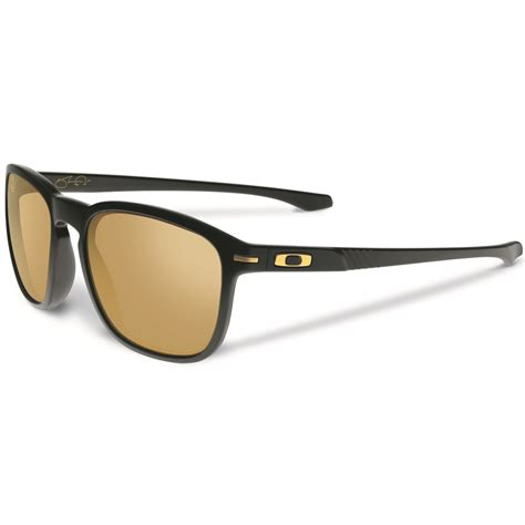 Sunglasses Oakley oakley enduro shaun white collection sunglasses evo