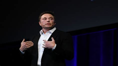 elon musk mcu spacex set for over 300 missions in 5 years elon musk