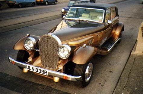 Gc Gc101 Silver Combi Rosegold 17 best images about panther on cars popular