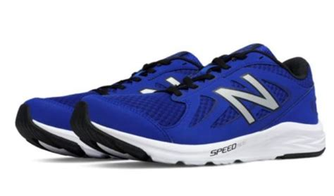 running shoes dallas s new balance running shoes 39 99 retail 59 99