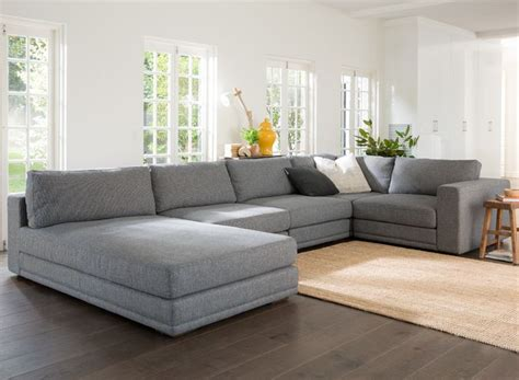 Seated Couches For Sale Sofa Interesting Seated Sofa 2017 Ideas Best