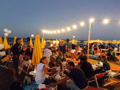 Bagno Florida Cesenatico by Bagno Florida 66 Home