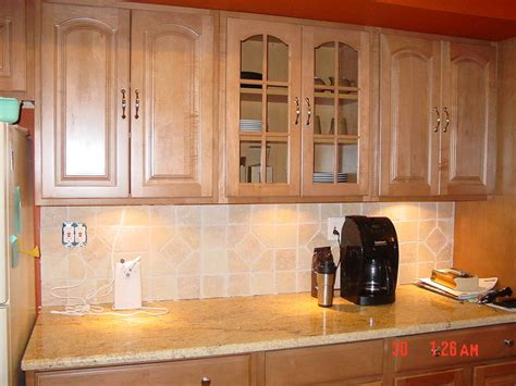 home depot kitchen cabinet installation cost 100 cost of kitchen cabinets and installation how