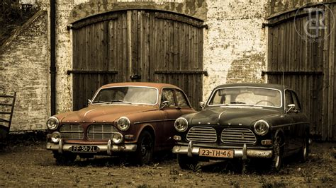 vintage cars vintage car photography hd pixshark com images