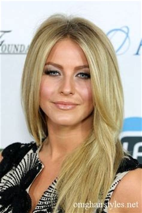what hairstyle increases thickness 21 hairstyles for thick hair perfect thick hair styles