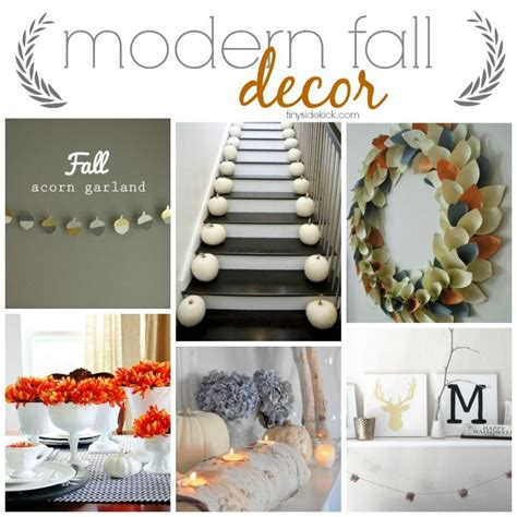 Modern Thanksgiving Decor by 14 Best Images About Modern Thanksgiving On