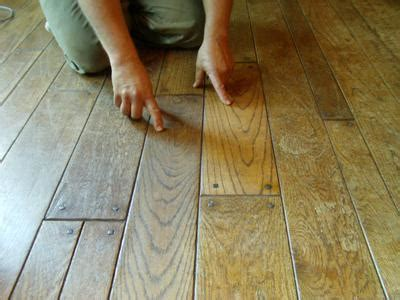 how to remove wax from hardwood floor adamsson hardwood floors forever with wood floor wax