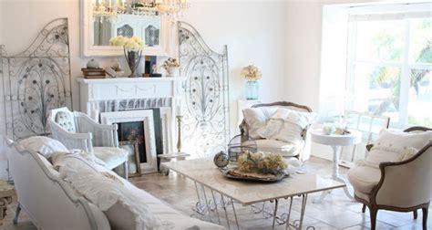 shabby chic interiors soggiorno shabby chic interiors soggiorno il meglio design