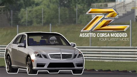 download youtube e63 assetto corsa mercedes benz e63 amg 2010 download