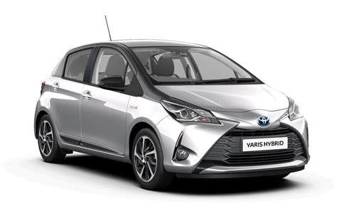 Liner Yaris 2009 yaris overview features toyota uk