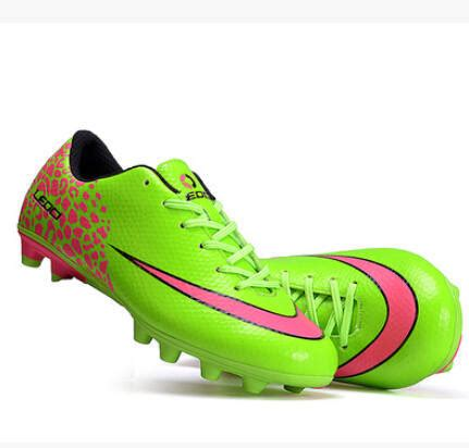 soccer shoes for flat flat soccer shoes 28 images quality soccer shoes
