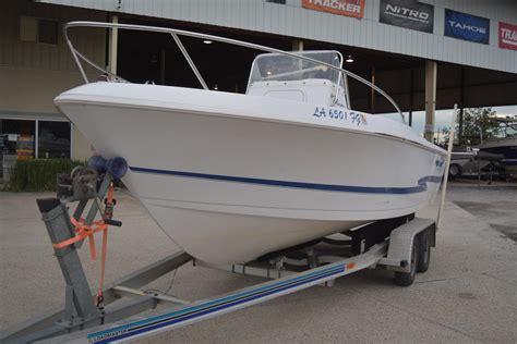 used mako boats for sale in louisiana 2015 mako bay boat for sale in houma louisiana sportsman