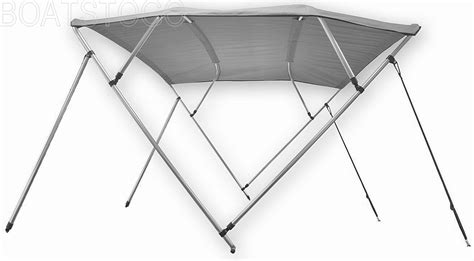 4 bow boat bimini top 4 bow sun shade canopy bimini tops for inflatable boats