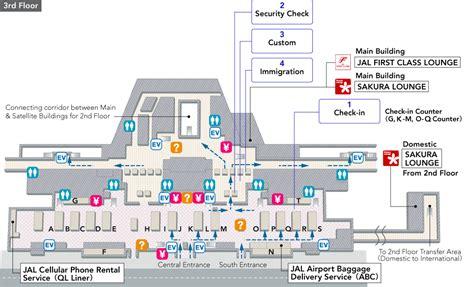 narita airport floor plan narita airport floor plan singapore singapore 100 map