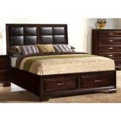 King Size Storage Bed King Size Jacob Storage Bed Bedrooms