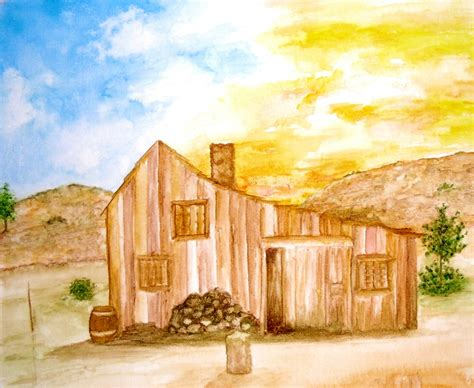 buy little house on the prairie little house on the prairie by fceffect on deviantart