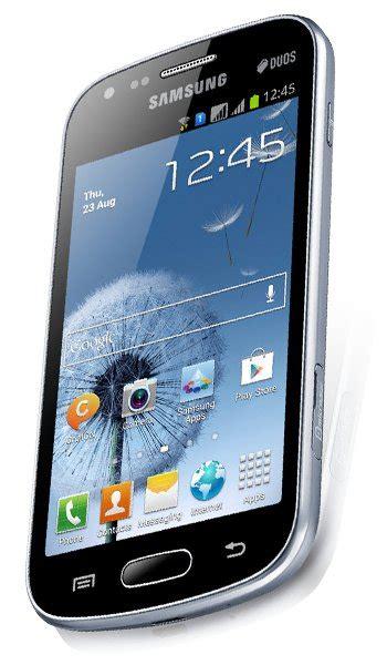 Harga Samsung S harga samsung galaxy s7562 s duos wroc awski informator