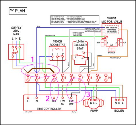 backer immersion heater wiring diagram 38 wiring diagram