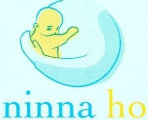 culla termica neonato abbandonato a lauria pz nota congiunta di kpmg