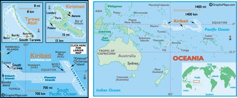 looking for garibaldi travels on three continents in the footsteps of a books kiribati map and information map of kiribati facts