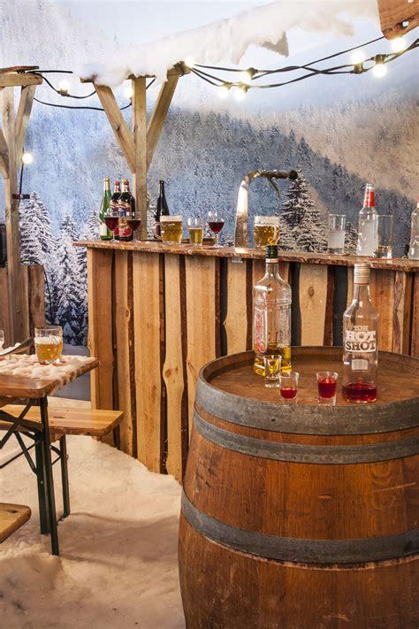 party huis huren gezellige apr 232 s ski party in de sneeuw deze decoratie
