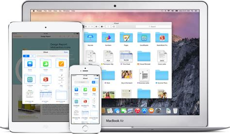 celeb dropbox beyond the silo how apple plans to reinvent document