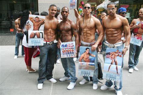 puerto rican people puerto rican men yum hello braids hubba hubba