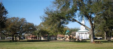 cus locations florida baptist children s homes